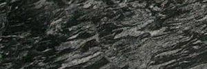 FOREST BLACK (INDIE)