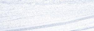 DUKE WHITE  (WŁOCHY)