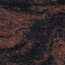AURORA GRANIT (INDIE)