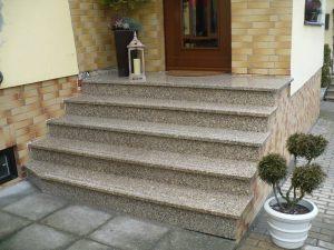 14-schody