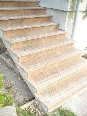 15-schody