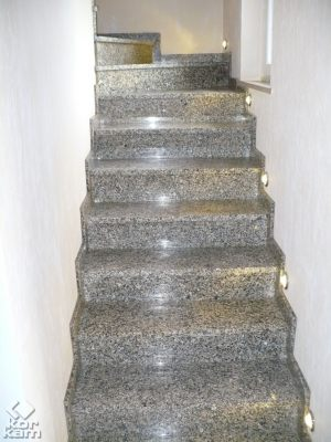 2-schody