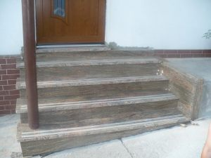 20-schody
