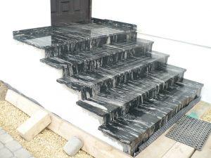 21-schody