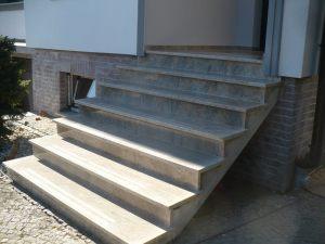 22-schody