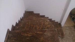 8-schody