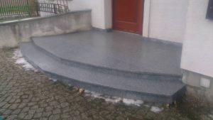 9-schody